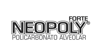neopoly 1