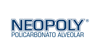 neopoly 2