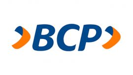 logo-bcp